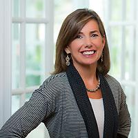Katherine Griffin Hand Executive Director Holy Family Hospital of Bethlehem Foundation